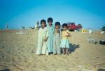 Har-Rashid children
